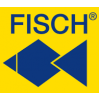 Fisch tools