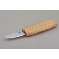 Small Whittling Knife