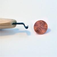 1/8 Left-Handed Scorp